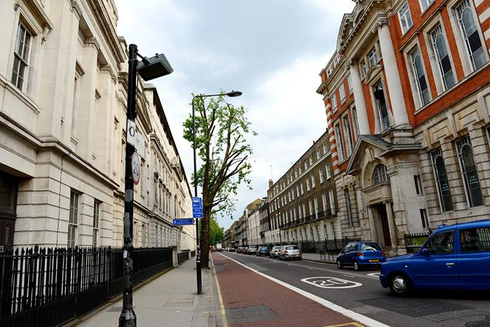 英国大学研究生申请:英国排名前20的大学有哪些成绩要求?