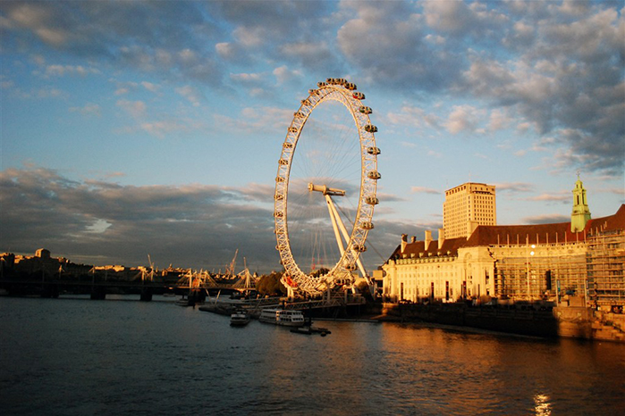 英国留学生如何生活?来看看英国留学生的真实生活