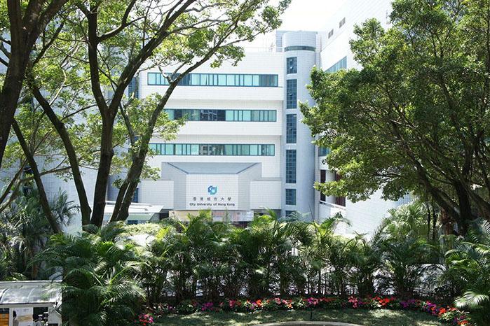 香港城市大学研究生申请要求
