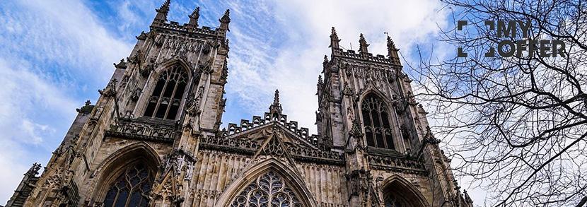 英国哪所艺术大学好?英国艺术大学排名