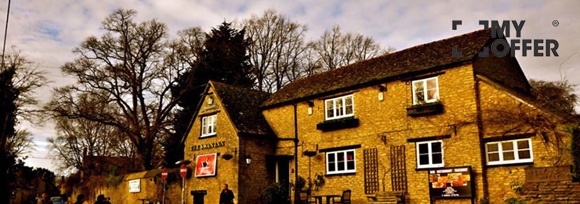 英国留学哪个学校好?最受英国留学生欢迎的学校原来是这些!