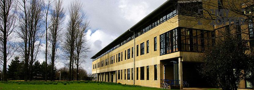 英国哪个大学商科好?英国大学商科排名
