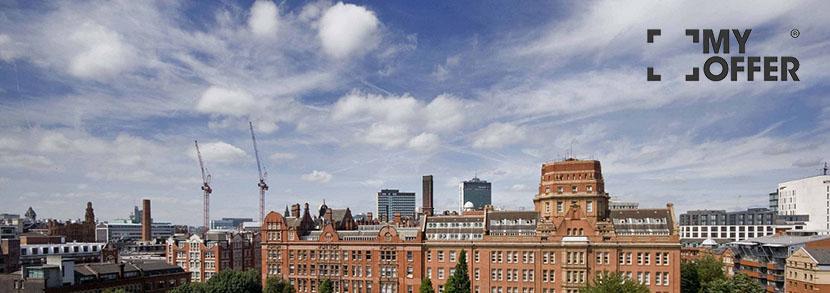 去英国留学需要带什么东西 英国留学带行李清单