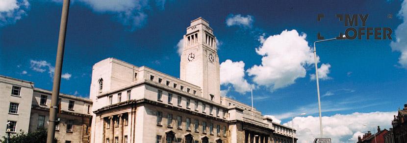 英国留学签证如何在网上预约?英国留学签证网上预约流程