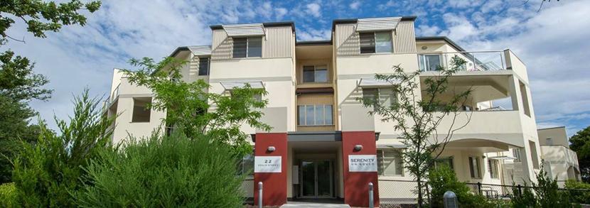澳大利亚国立大学本科生住宿费是多少?五处住宿区盘点!