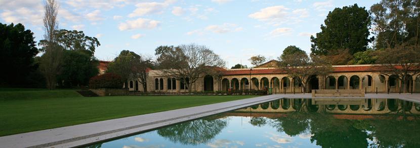西澳大学接受高考分申请吗?西澳大学高考分要求多少