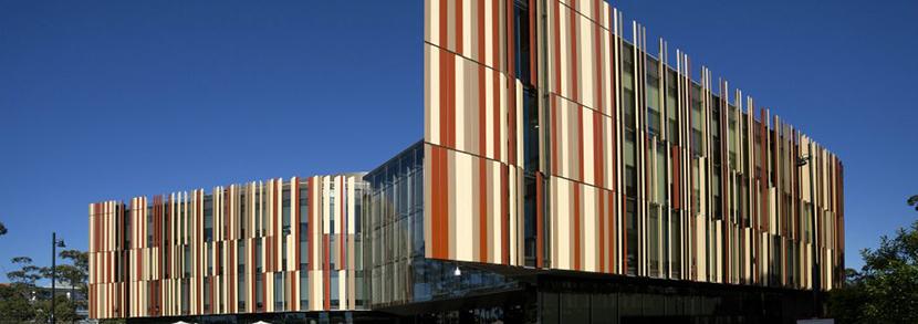 麦考瑞大学经济学本科申请:课程内容、要求和学费介绍!②