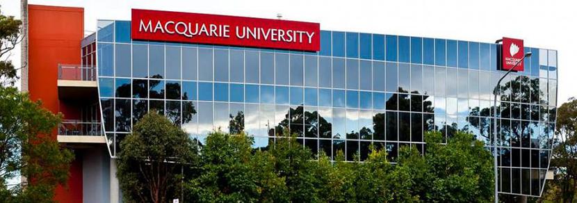 麦考瑞大学专业排名如何?世界三大榜单揭晓!