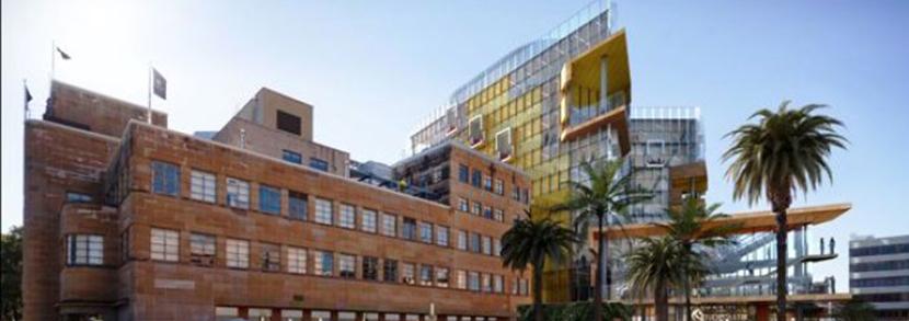 澳洲纽卡斯尔大学优势专业介绍:工程专业盘点!