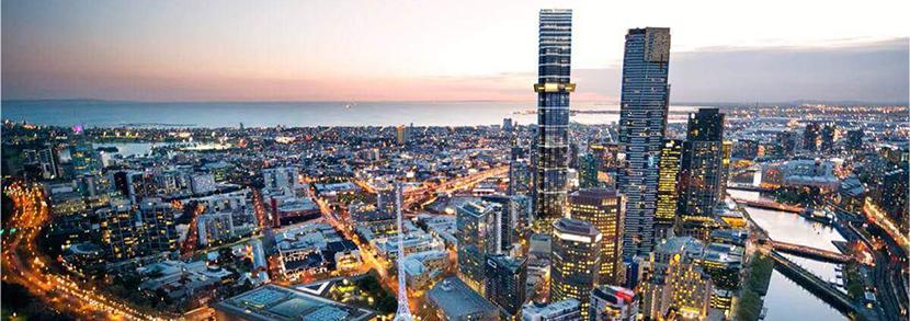 澳洲留学电子签证办理流程难吗?具体有哪些要求?