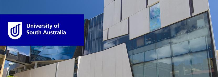南澳大学语言课程介绍:要求、时间及费用盘点!