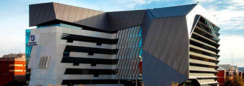 南澳大学预科课程有哪些?两大FSP课程内容介绍!