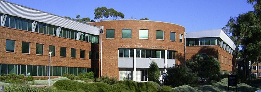 澳大利亚国立大学法学专业雅思条件有哪些