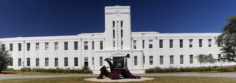 澳大利亚国立大学研究生学费是多少
