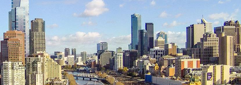 澳洲留学费用一览:学费、生活费详解