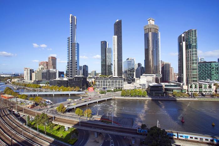 澳大利亚通信工程专业大学排名
