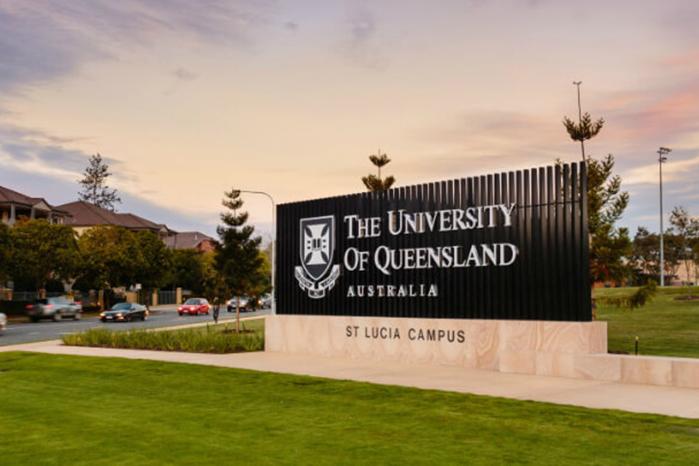 昆士兰大学绩点要求多少