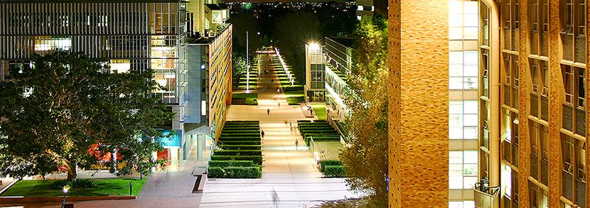 新南威尔士大学留学学费多少?各专业领域学费盘点