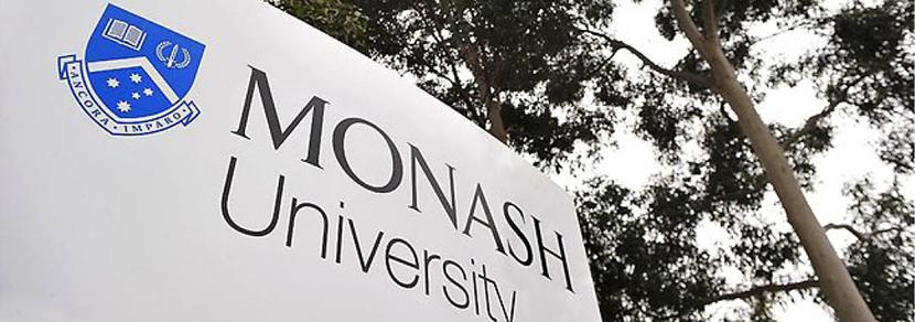 蒙纳士大学商科硕士申请要求有哪些?2019年全面介绍!