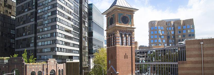 悉尼科技高级学府入学条件:2019年本科课程语言要求盘点!