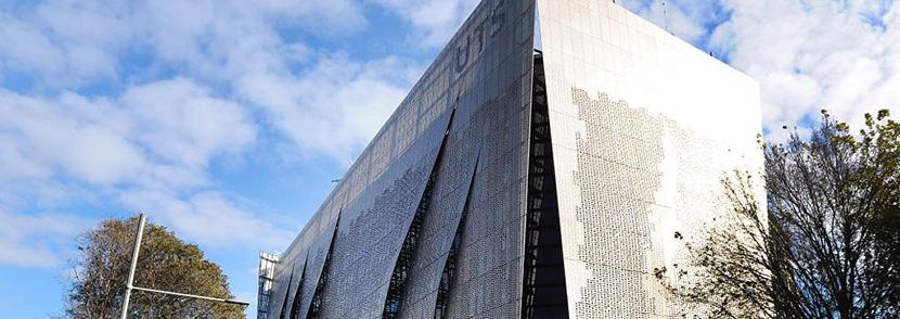 MBA学费盘点:悉尼科技大学MBA学费是多少