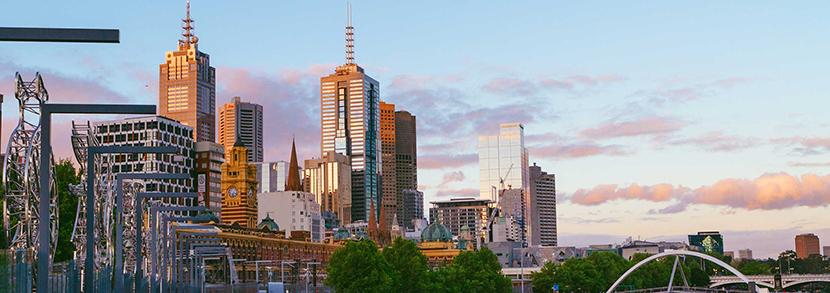 高考成绩留学澳洲要求:高考分、语言分盘点