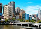 澳洲留学签证进度怎么查询?三类查询方式细说!