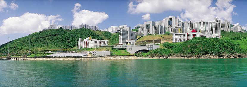 2021QS排名盘点:香港科技大学排名世界第几