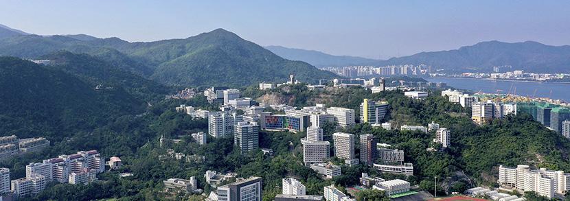 香港中文大学申请条件:2019年本科硕士详解!