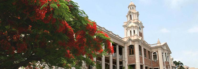 香港大学研究生读几年?法律、医学、理学和社科专业盘点!