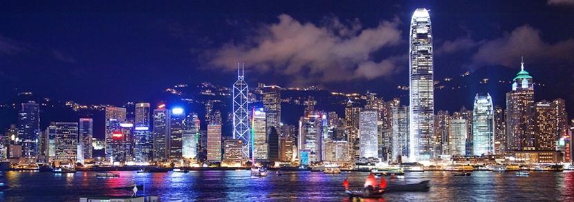 香港留学攻略:申请香港高校有哪些要求?