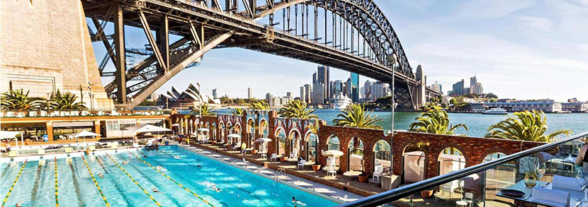 申请澳洲留学准备材料有哪些?必备材料盘点