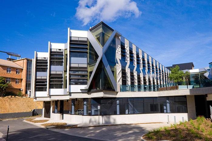 澳洲国立大学金融硕士申请条件