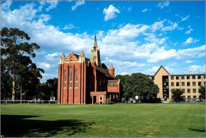 悉尼大学经济学怎么样