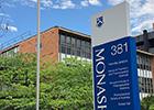 澳大利亚莫纳什大学研究生申请条件:学历、语言要求盘点!
