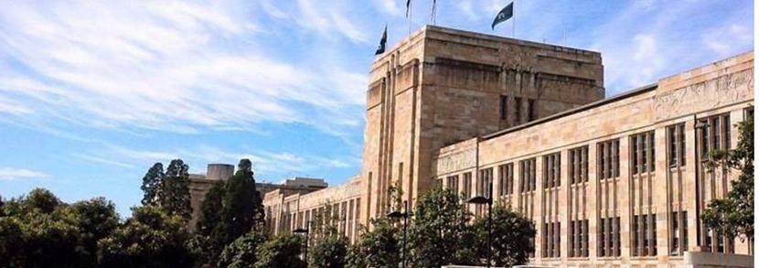 昆士兰大学学费:2019年本科、研究生盘点!