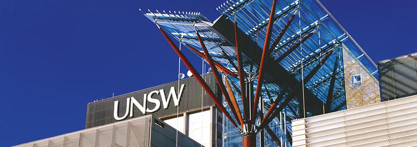 新南威尔士大学绩点要求多少?本科、研究生绩点要求详解