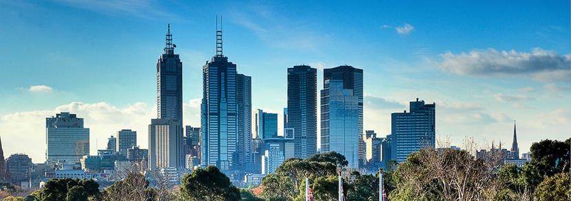 澳大利亚医学专业排名:2020年ARWU医学学科排名揭晓