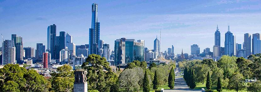 2021times澳洲八大排名:澳大利亚八大院校排名介绍