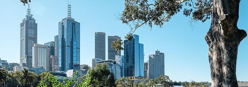 2021times世界排名前百的澳洲院校有哪些