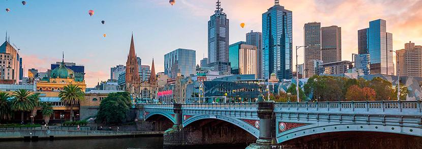 澳大利亚工商管理专业排名:2020年ARWU榜单揭晓