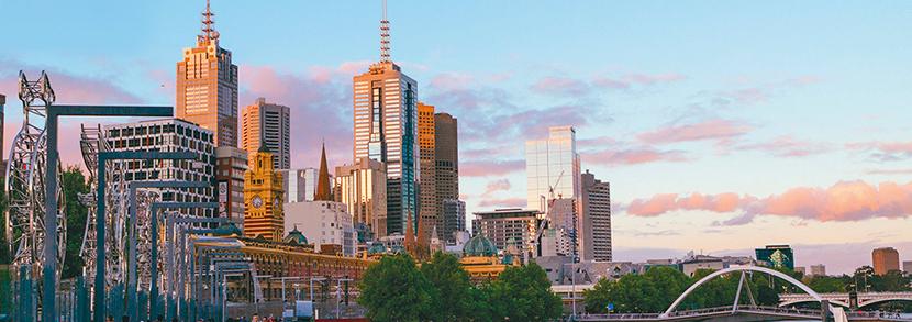 澳大利亚专业排名榜:2020年ARWU专业排名前十院校介绍