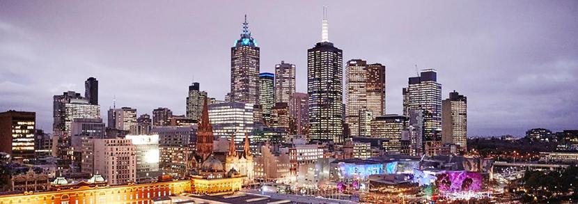 去新西兰留学需要多少学费和生活费?一年约5.5万纽币