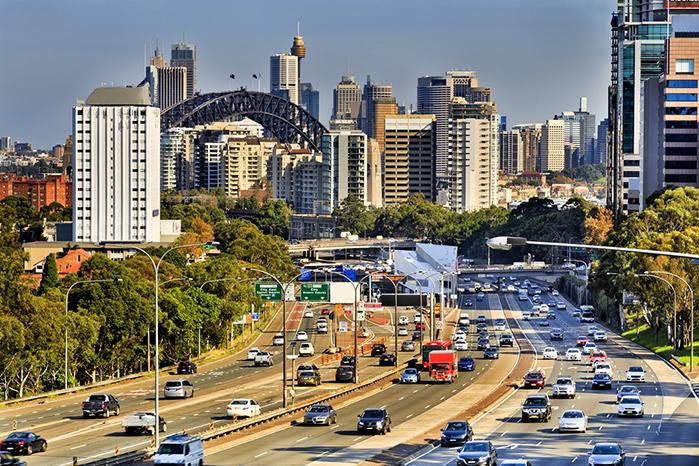 專科生澳洲留學條件
