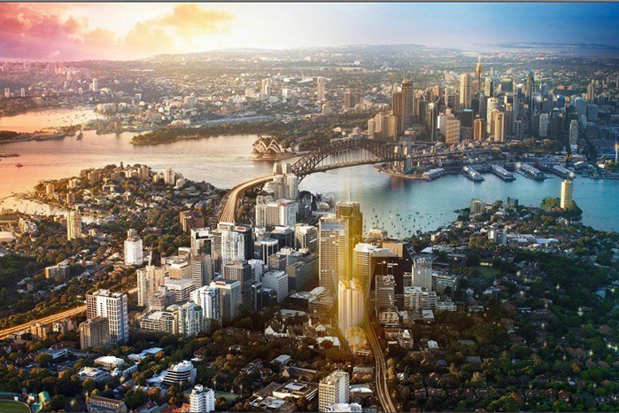 澳洲八大读硕士值得吗