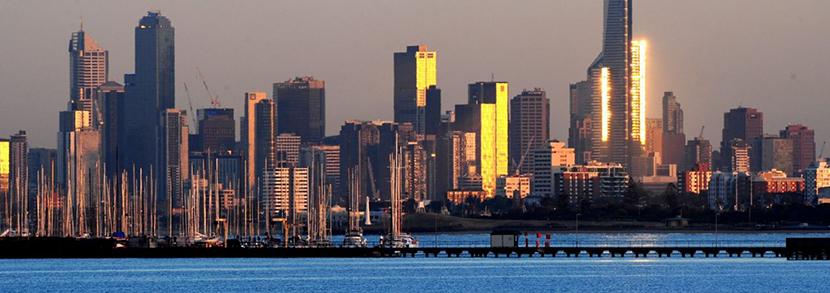 留学建议去新西兰吗?新西兰留学有哪些好处