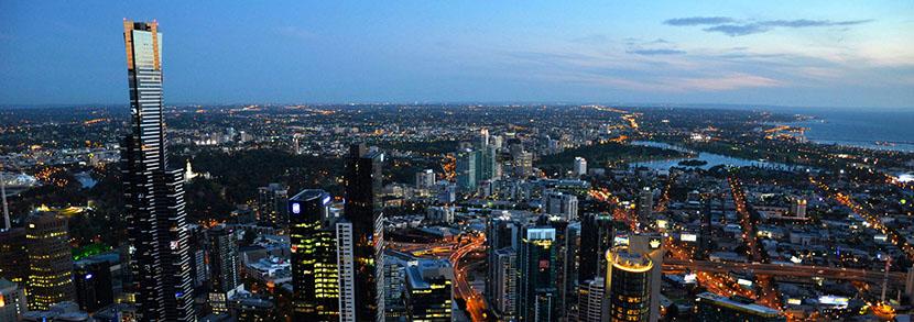 澳洲留学体检要求有哪些?四点关键须知!