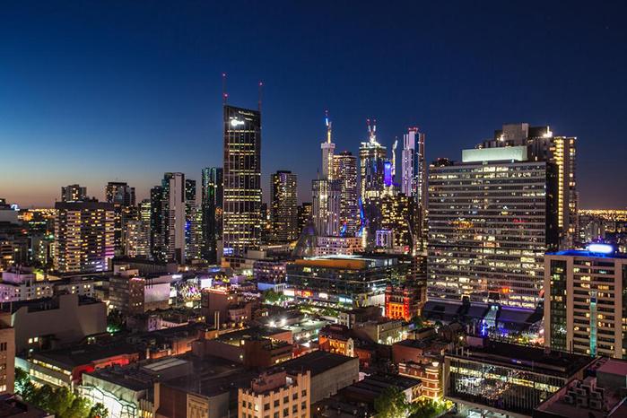 悉尼有哪些大学