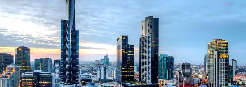 2021QS澳洲商科硕士排名:澳大利亚商科硕士榜单揭晓