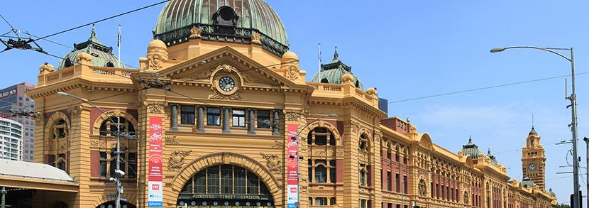 高中生澳洲留学需要哪些条件?年龄、均分、语言、费用盘点!